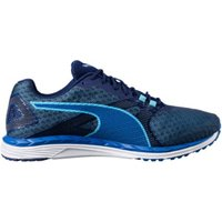 Puma Speed 300 IGNITE 2 lapis blue/blue depths/turq