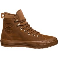 Idealo ES|Converse Chuck Taylor All Star Waterproof Nubuck Boot