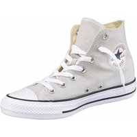 Idealo ES|Converse Chuck Taylor All Star Hi pale putty (157617C)