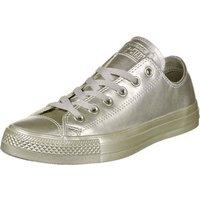 Converse Chuck Taylor All Star Liquid Metallic Low light gold/light gold (157664C)