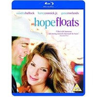 Hope Floats [Blu-ray] [1998]