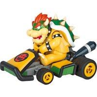 Carrera RC Mario Kart™ Bowser