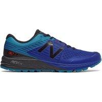 New Balance 910v4 Trail pacific/maldivas blue/black