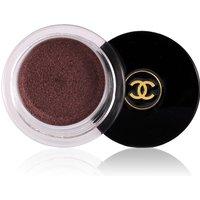 Chanel Ombre Première Cream Eyeshadow 810 Pourpre Profond (4g)