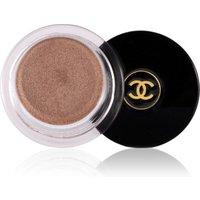 Chanel Ombre Première Cream Eyeshadow 802 Undertone (4g)