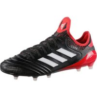 Adidas Copa 18.1 FG core black/footwear white/real coral