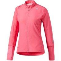 Adidas Response Wind Jacket Women super pink