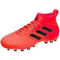 Adidas ACE 17.3 AG solar orange/core black/solar red