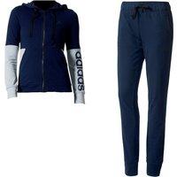 Adidas Marker Hoody Tracksuit Women