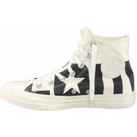 Converse Chuck Taylor All Star Wordmark Hi - natural/black/egret
