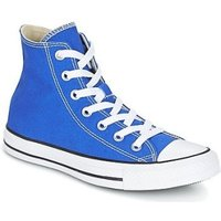 Converse Chuck Taylor All Star Hi - hyper royal