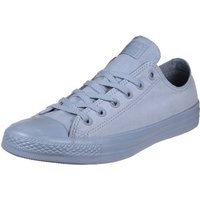 Idealo ES|Converse Chuck Taylor All Star Converse Brushed Shield Ox - blue slate/blue/slate