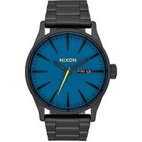 Nixon The Sentry SS (A356-2755)