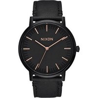 Nixon Porter Leather (A1058-957)