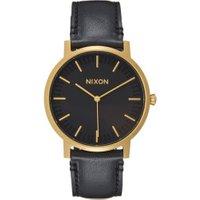 Nixon Porter Leather (A1058-513)