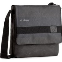 Strellson Finchley dark grey (4010002286)