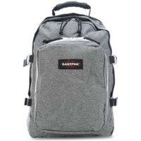 Eastpak Provider frosted grey
