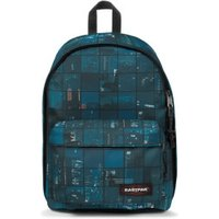 Eastpak Out Of Office navy filter