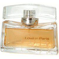 Nina Ricci Love in Paris Eau de Parfum (80ml)