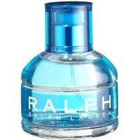 Ralph Lauren Ralph Eau de Toilette (50ml)