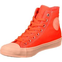 Idealo ES|Converse Chuck Taylor All Star Hi II - orange/sunset