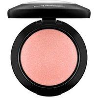 MAC Mineralize Blush New Romance (3,5 g)