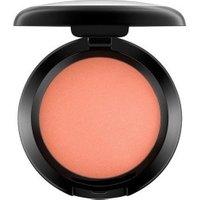 MAC Powder Blush Modern Mandarin (6 g)
