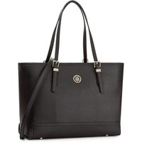 Tommy Hilfiger Honey black (AW0AW04547)