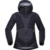 Bergans Hemsedal Hybrid Lady Jacket