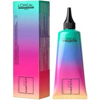 L'Oréal Colorfulhair Green (90ml)