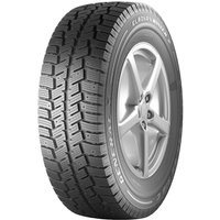General Tire Eurovan Winter 2 185 R14 102/100Q