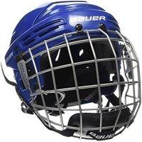 Bauer 2100 Combo Senior blue