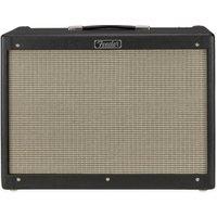 Fender Hot Rod Deluxe IV