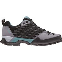 Adidas Terrex Scope GTX W carbon/core black/ash green