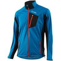 Löffler Men's Jacket WS Softshell Light CF mauritius
