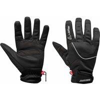 Löffler Tour Gloves WS Softshell Warm (20225) black