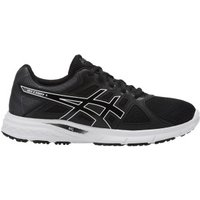 Asics Gel-Excite 5 W black/black/white
