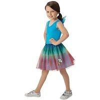 Rubie's My little Pony Rainbow Dash (333890)