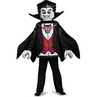 LEGO Vampire Deluxe (18247)