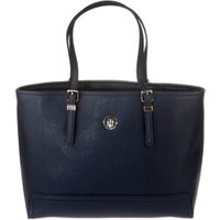 Tommy Hilfiger Honey tommy navy (AW0AW04547)