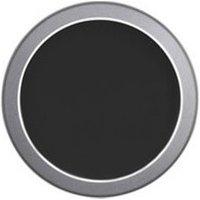 DJI ND8 (Obsidian) - filtre - densité neutre