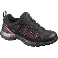 Salomon Arcalo GTX W phantom/black/minera