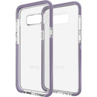 Gear4 Case Piccadilly (Galaxy S8+) orchid grey