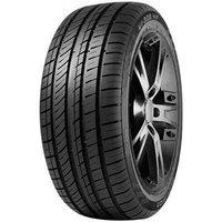 Ovation Tyre VI-386HP 225/55 R18 98V