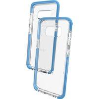Gear4 Piccadilly Case (Galaxy S8) blue