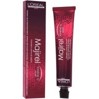 L'Oréal Majirel 8.21 (50 ml)