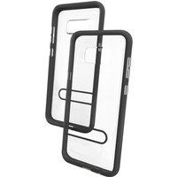Gear4 Greenwich Case (Galaxy S8+) black