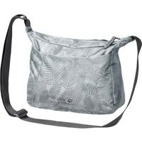 Jack Wolfskin Valparaiso Bag leaf grey