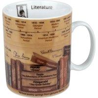 Könitz Mug 0,49 ml Literature
