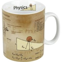 Könitz Mug 0,49 ml Physics